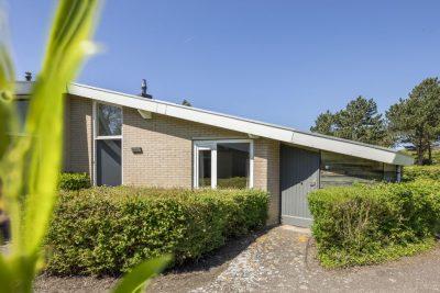 Bungalow Hof Domburg - Nederland - Zeeland - 4 personen