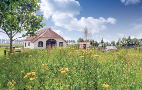 Het Boerenhuis - Nederland - Zuid Holland - 6 personen