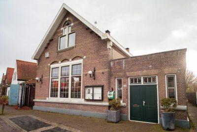 Vakantiehuis Domus - Nederland - Zeeland - 10 personen